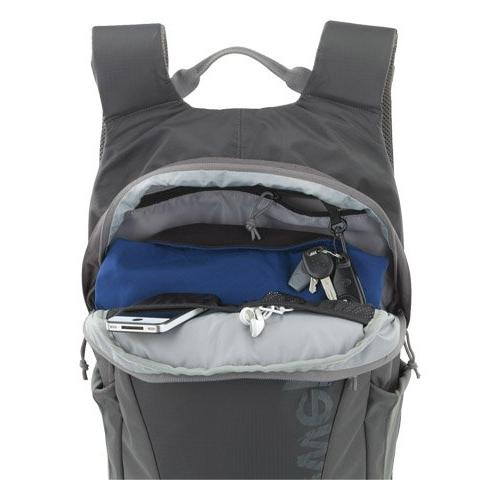 Lowepro Photo 22L AW. Outdoor Day Backpack Mirrorless Cameras