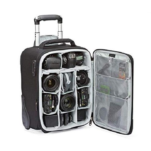 Lowepro AW Bag/Backpack with