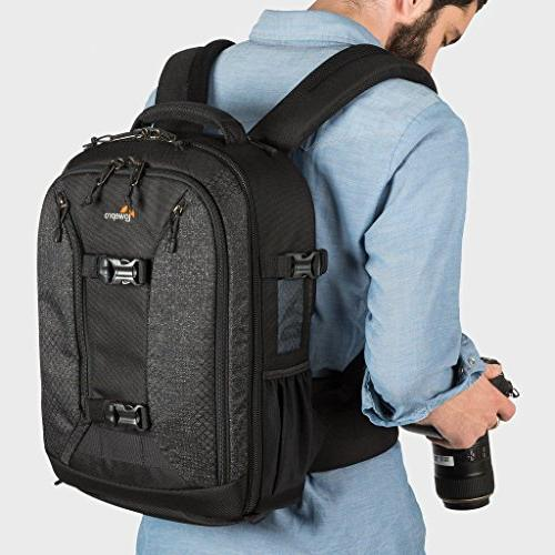 Lowepro 350 AW Photographer Carry-On