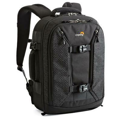 Lowepro Pro Runner BP 350 AW II. Pro Photographer Carry-On C