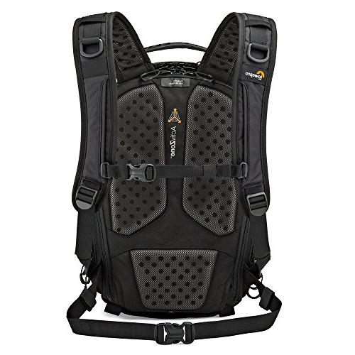 Lowepro BP 250 AW. and