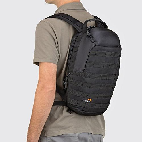 Lowepro BP 250 AW. Daypack for and DJI