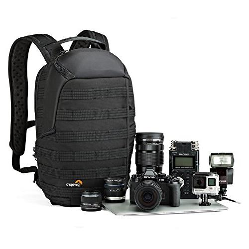 Lowepro Pro BP 250 Backpack Daypack for and Spark