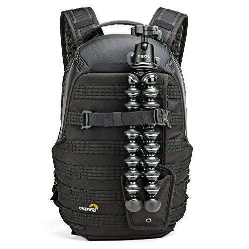 Lowepro Pro 250 AW. Daypack for and