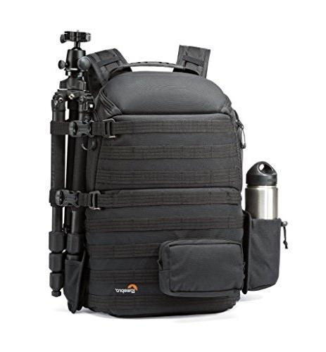 Lowepro ProTactic AW Protection For Gear or Pro/Mavic Pro Platinum