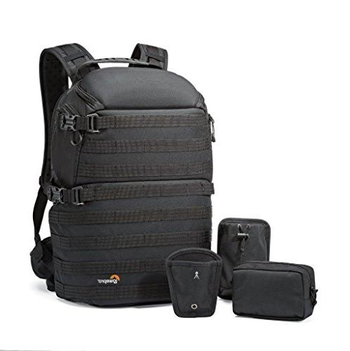 Lowepro ProTactic 450 Camera Backpack Protection For Gear DJI Pro/Mavic Pro