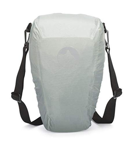 Lowepro 55 AW Case for and