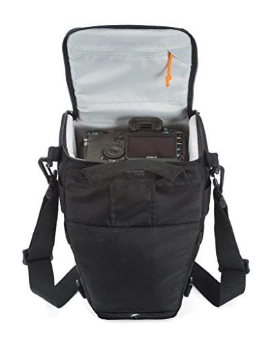 Lowepro AW II Camera for DSLR and