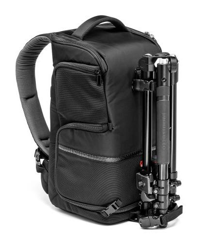 Manfrotto MB MA-BP-TM Tri Backpack,