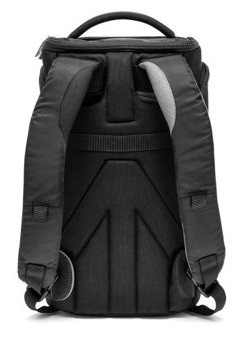 Manfrotto Tri Backpack,