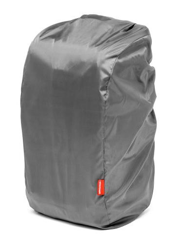 Manfrotto MB Tri Backpack, Medium