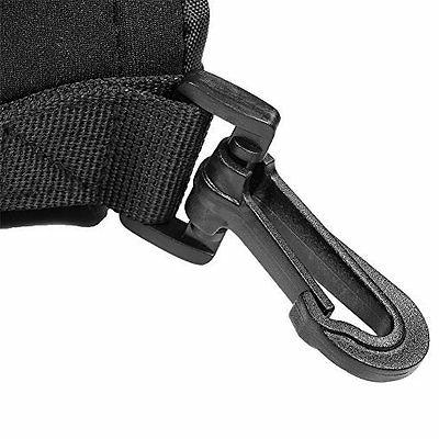 Neewer DSLR Camera Lens Pouch Bag M XL Sony, Olympus, Panasonic