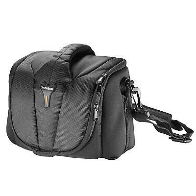 Neewer Waterproof Portable Bag for DSLR Camera, Lens & Acces