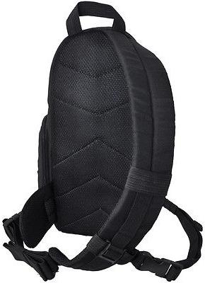 Photo Sling Backpack Bag for Canon Sony