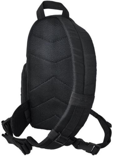 Photo Camera Sling Bag for Canon Sony