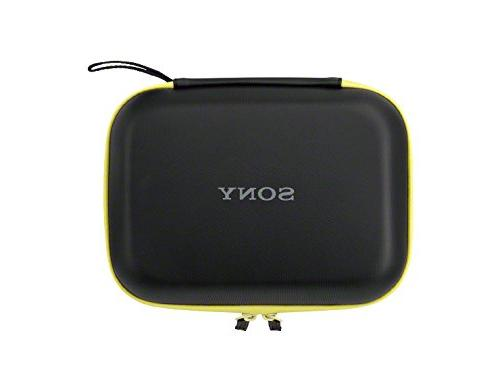 Sony LCMAKA1 Water Resistant Case for Action Cam