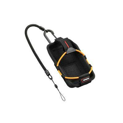 Tough Sports Holder CSCH-123  for the TG-850/860 and TG-1/2/