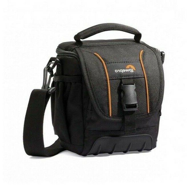 Lowepro II Bag