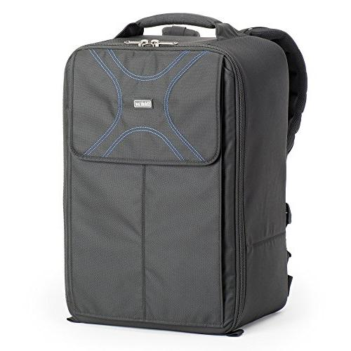Think Tank Airport Helipak V2.0 Backpack for DJI Phantom Qua