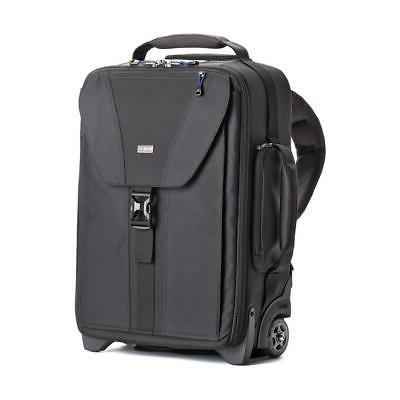 Think Tank Airport Takeoff V2.0 Rolling Backpack #730499