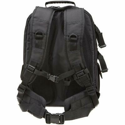 AmazonBasics Backpacks And Laptop 13 Inches,