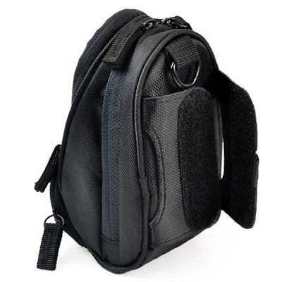 Sony Soft Shoulder Carrying for H S