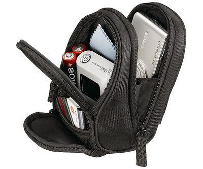 Sony LCS-CSU Shoulder Carrying for T W S