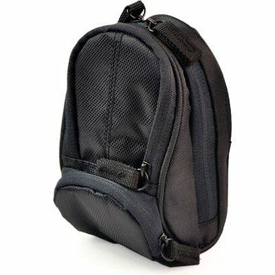 Sony LCS-CSU Shoulder for T W S