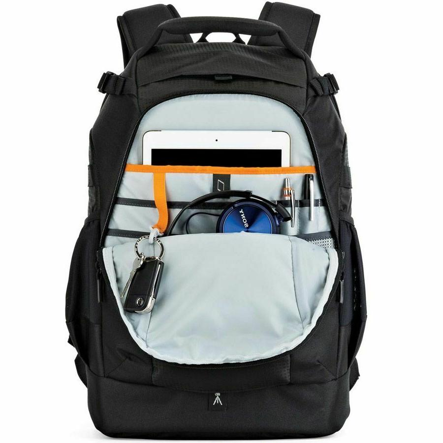 Brand 400 AW Backpack for DSLR Drone LP37129