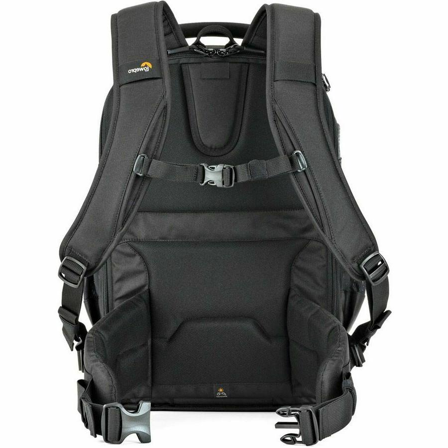 Brand New Lowepro 400 II Backpack for DSLR