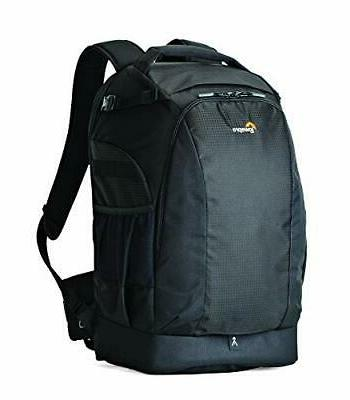 camera backpack flip side 500aw ii 27