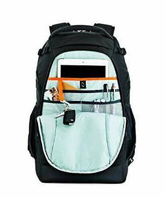 Lowepro Side 500Aw 27.4L Black Lp37220 Edition
