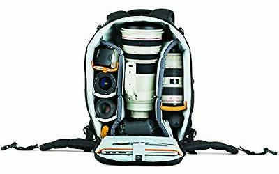 Lowepro Camera Side Black Edition