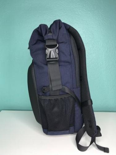 Evecase Bag camera Lens Superior Protection Padded