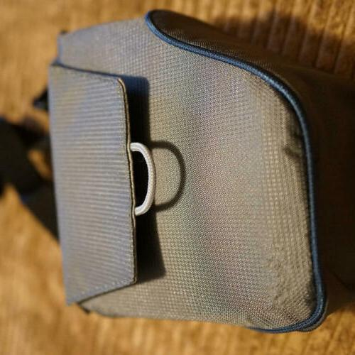 Camera Case Cover for Sony PEN Samsung 100
