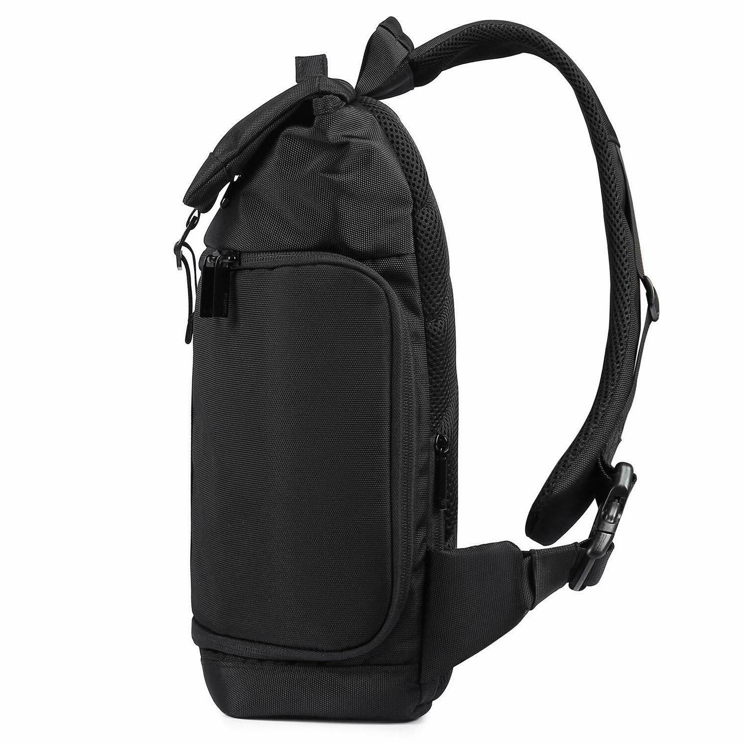 BAGSMART Bag Sling 1 Camera,1