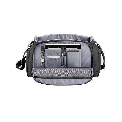Nikon Carrying Camera Tear Resistant - Polyester - Strap x 19 Width x 10.5