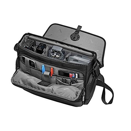 Gitzo Bag Camera, Up 3 13""