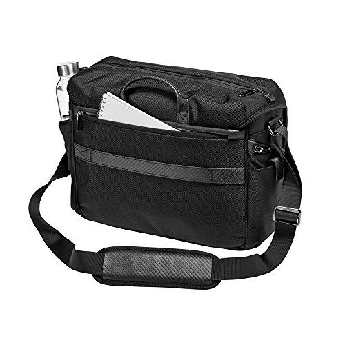 "Gitzo Bag For DSLR Up to 13"" Laptop"
