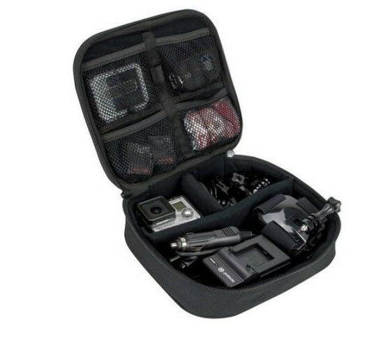 NEW Customizable Electronics Travel for Camera Accessories