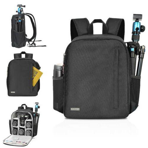 CADeN Bag for Camera and Protection