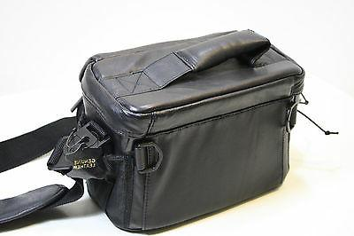 Deluxe Bag Canon NEW !