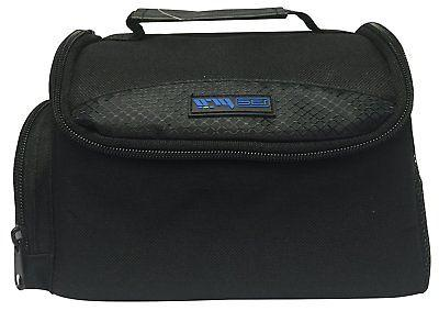 Deluxe Camera Bag for Coolpix P900, B700