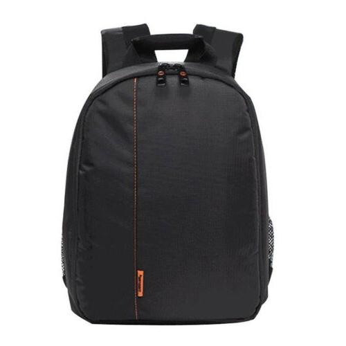 Large Bag for DSLR & Mirrorless by Altura Photo