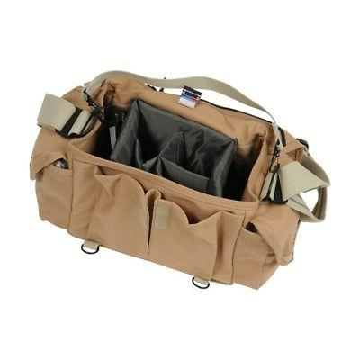 domke f 2 shoulder bag