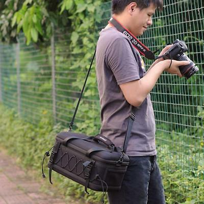 Smatree Bag for Nikon/Canon/Sony/Pentax,for Women