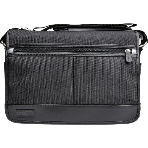 Nikon Camera/Tablet Shoulder Bag D4s, Df, D810, D610, D7100, D5500,