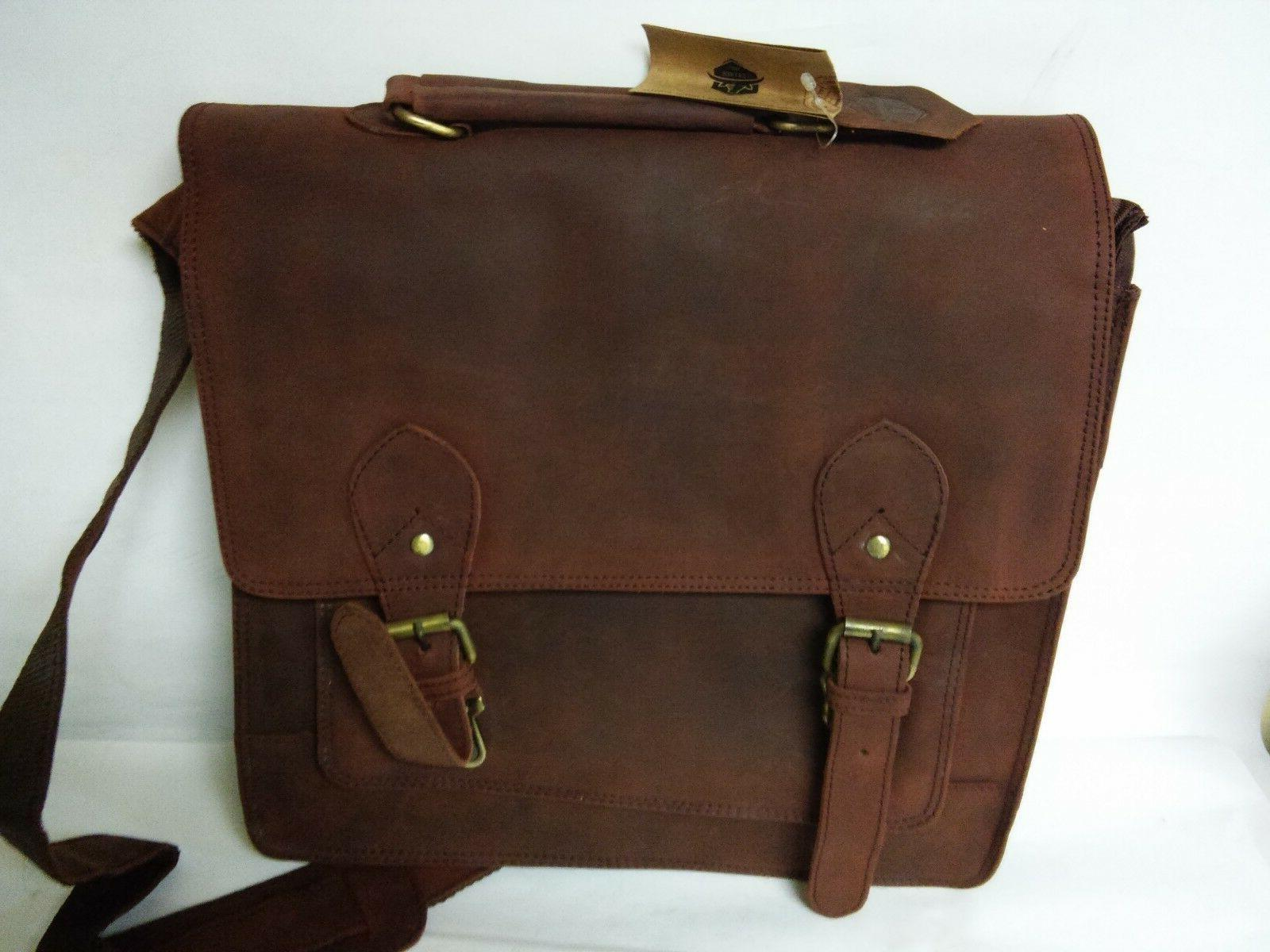 feathertouch leather camera dslr travel camera bag