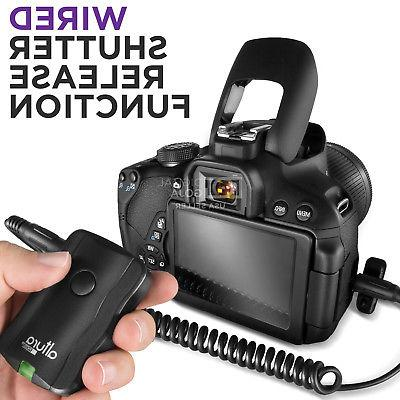 Professional Kit for I-TTL Trigger by
