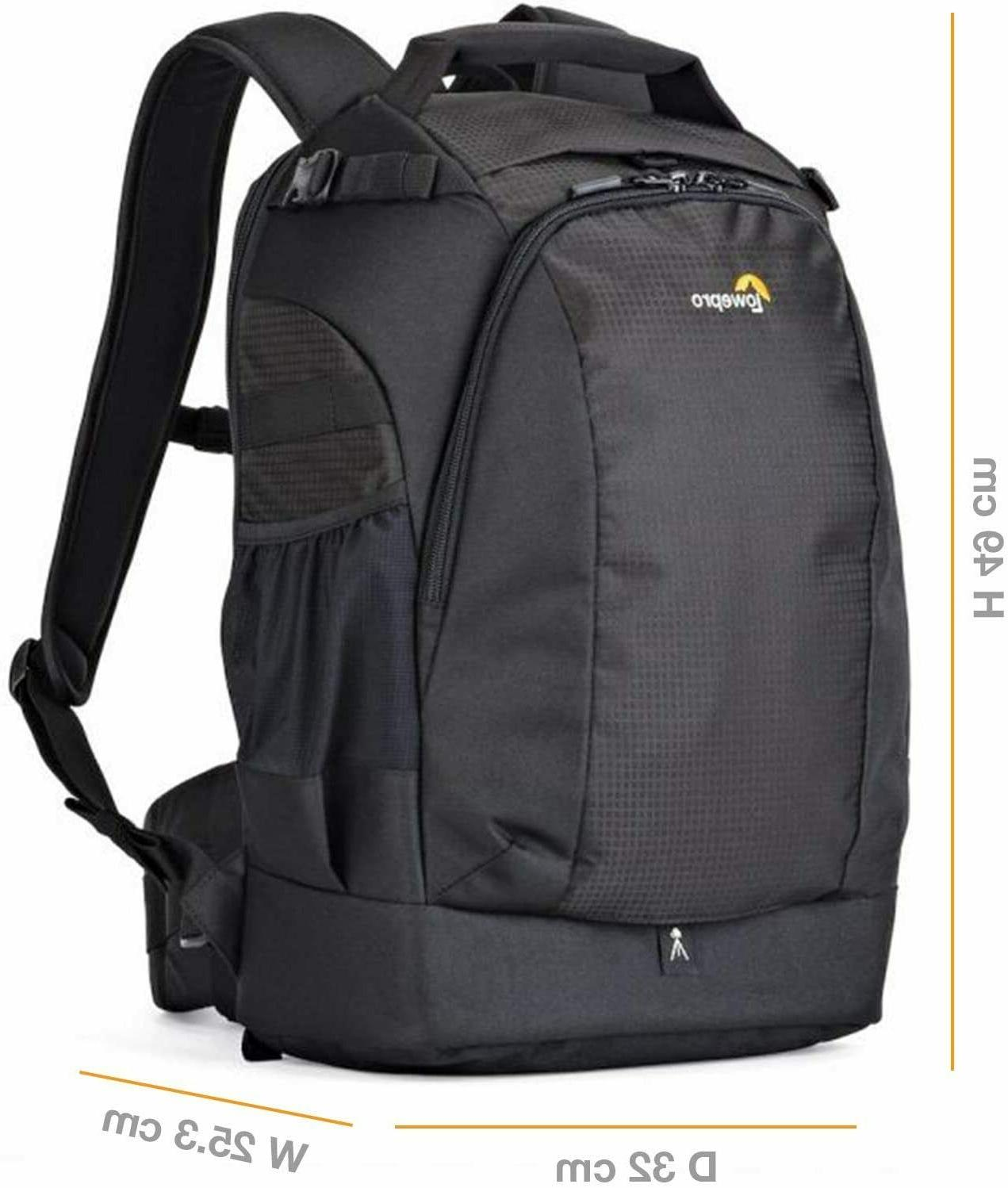Brand Lowepro 400 Backpack for LP37129